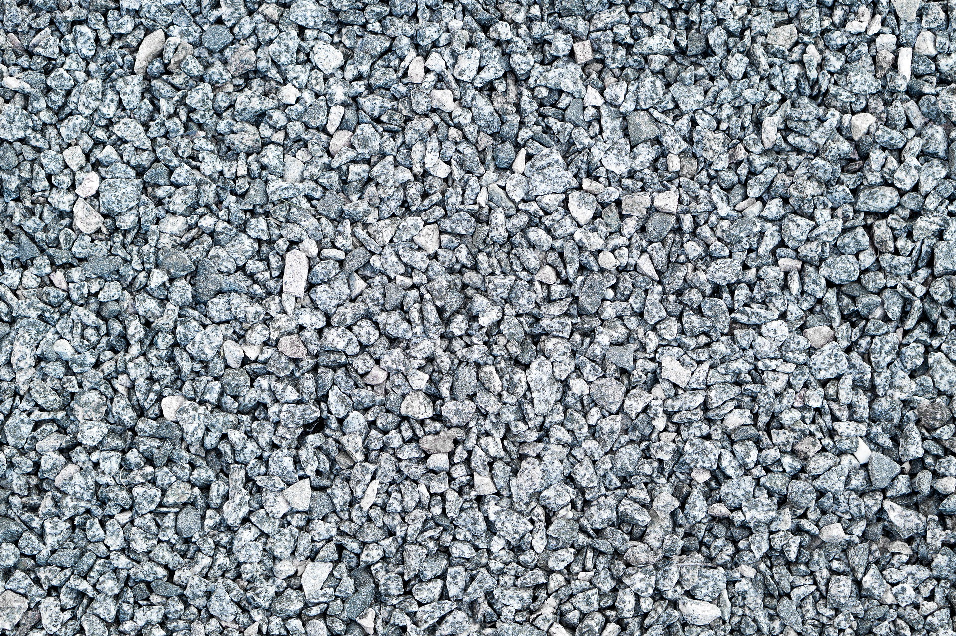 crushed gravel price philippines