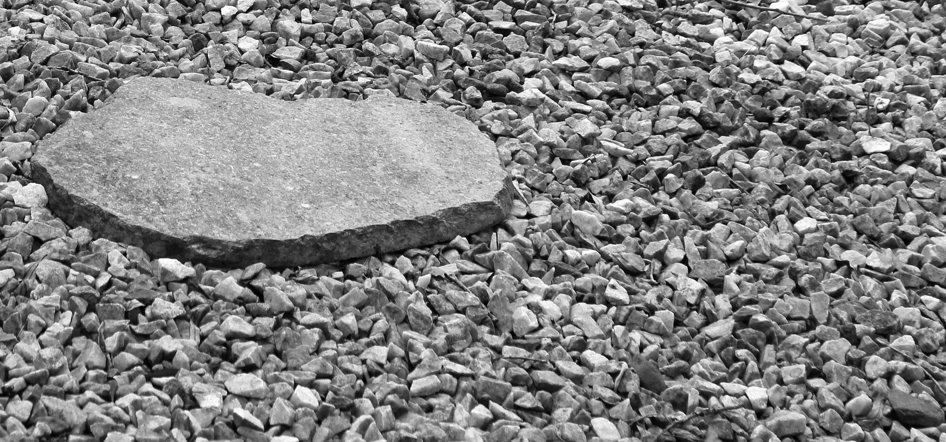 crushed stone philippines